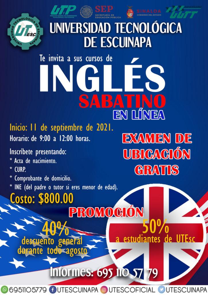 poster ingles SEP2021-